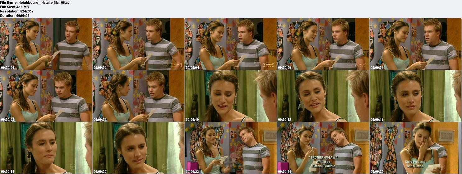 77588_Neighbours_-_Natalie_Blair06_122_655lo.jpg