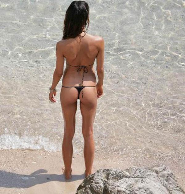 50384_big_20080822Nina_Moric_Bikini_Slut6_122_750lo.jpg