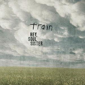 740072273_Hey_Soul_Sister_122_85lo.jpg