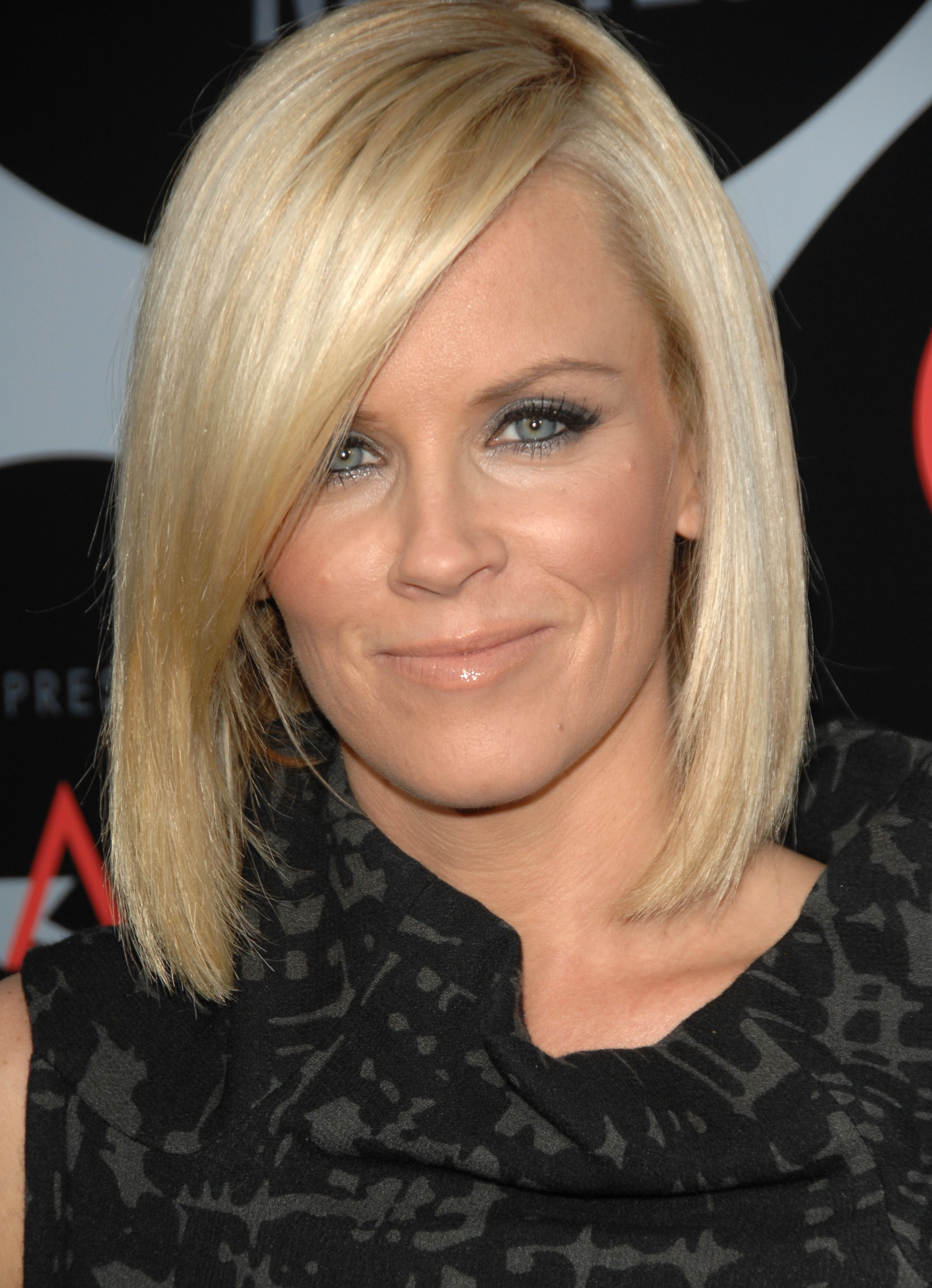 27386_Celebutopia-Jenny_McCarthy-AFI32s_Night_At_The_Movies-06_122_861lo.jpg