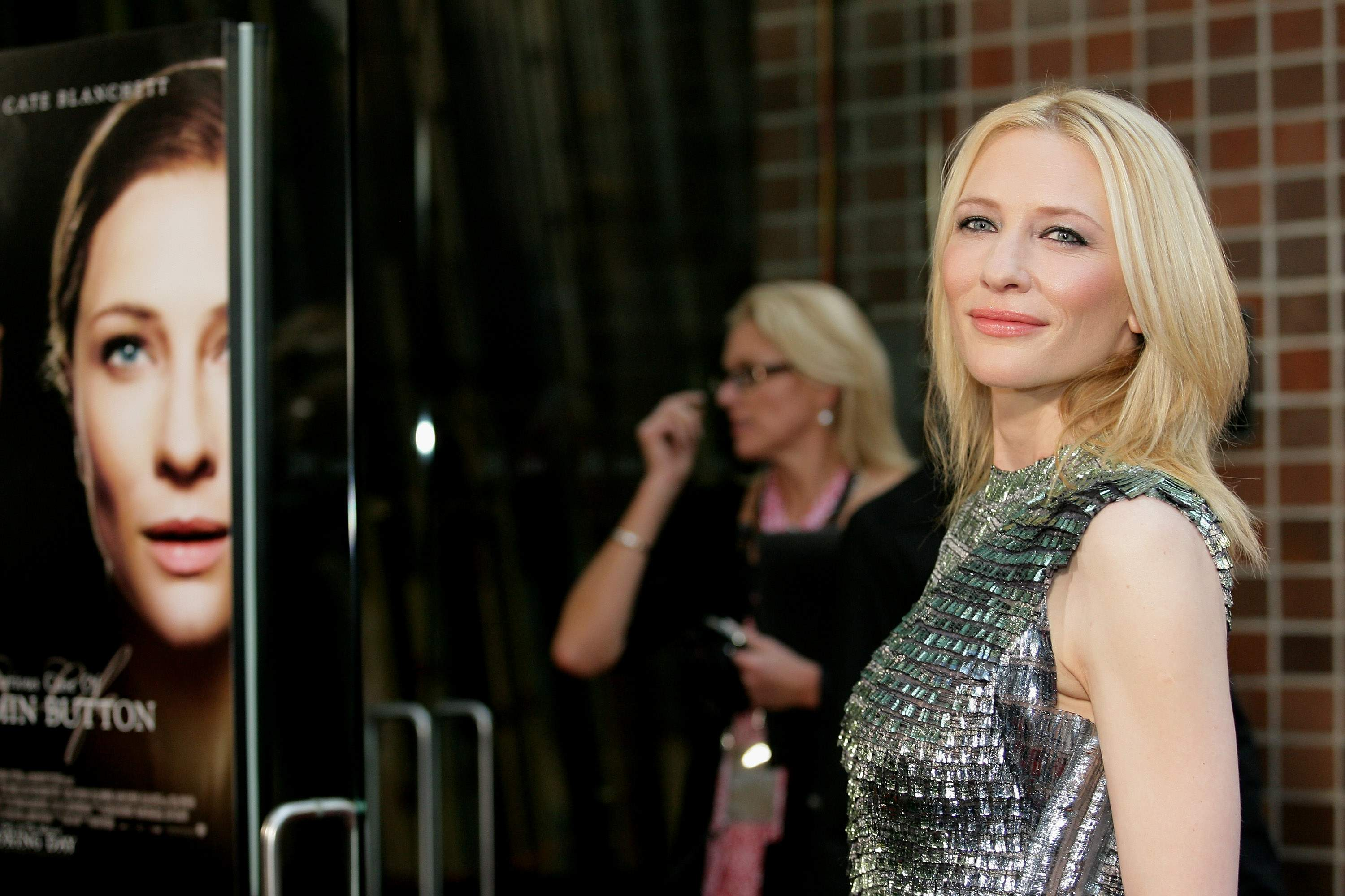 02397_cate-blanchett-the-curious-case-of-benjamin-button022_122_874lo.jpg
