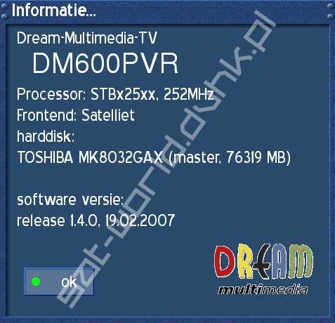 13943_12_122_524lo.jpg