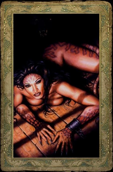 62825_erotic_card_007_123_706lo.jpg