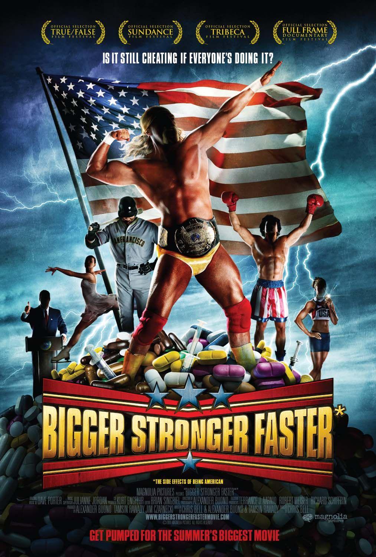 48469_bigger_stronger_faster_poster_122_1044lo.jpg