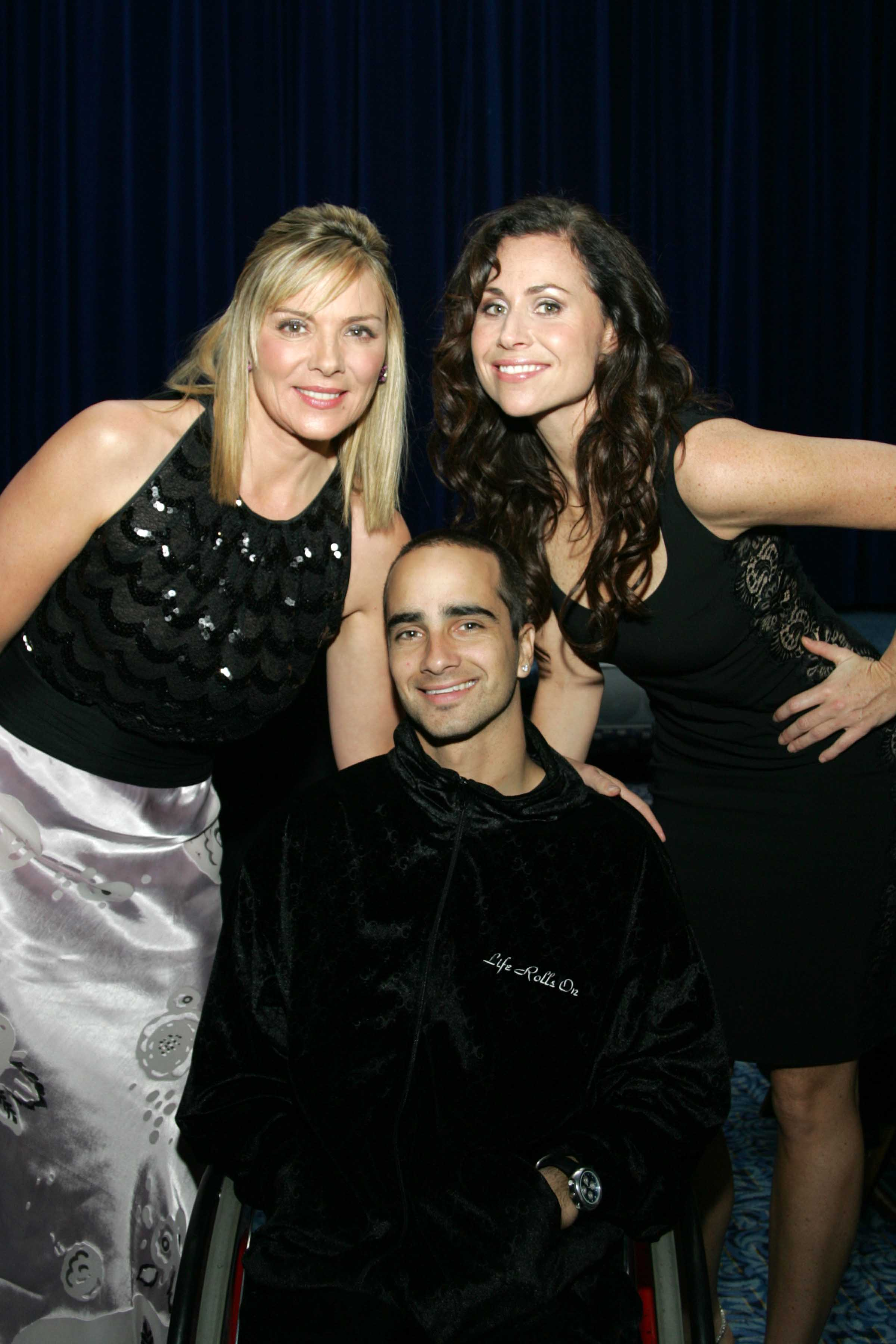 93557_Minnie_Driver_A_Magical_Evening_08_123_321lo.jpg