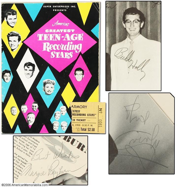75051_America12s_Greatest_Teen-age_Recording_Stars_122_566lo.jpg