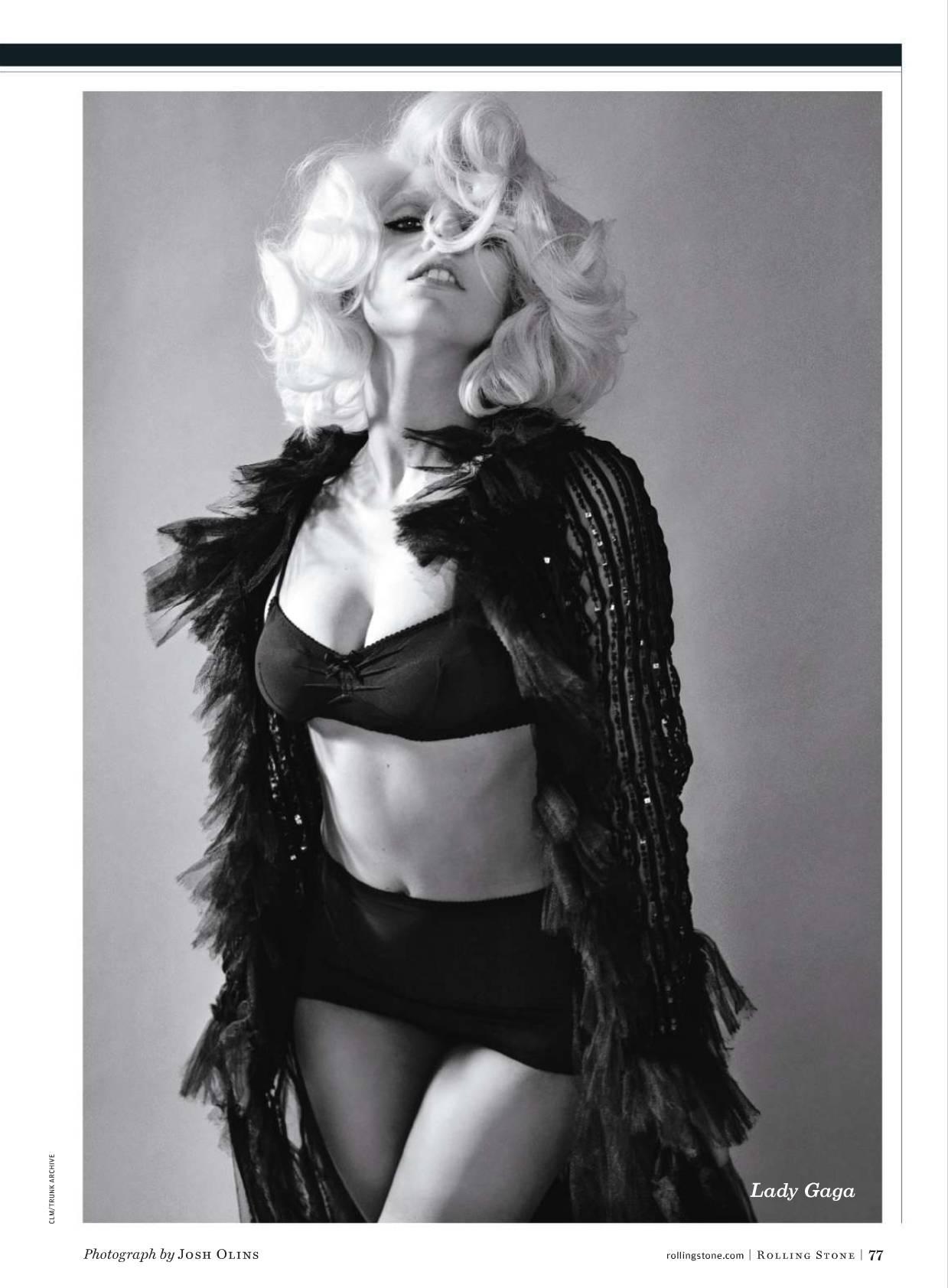 21564_RihannaKatyPerryLadyGagaMileyCyrusTaylorSwift_No19.PopDivas.PopDivas4_122_567lo.jpg