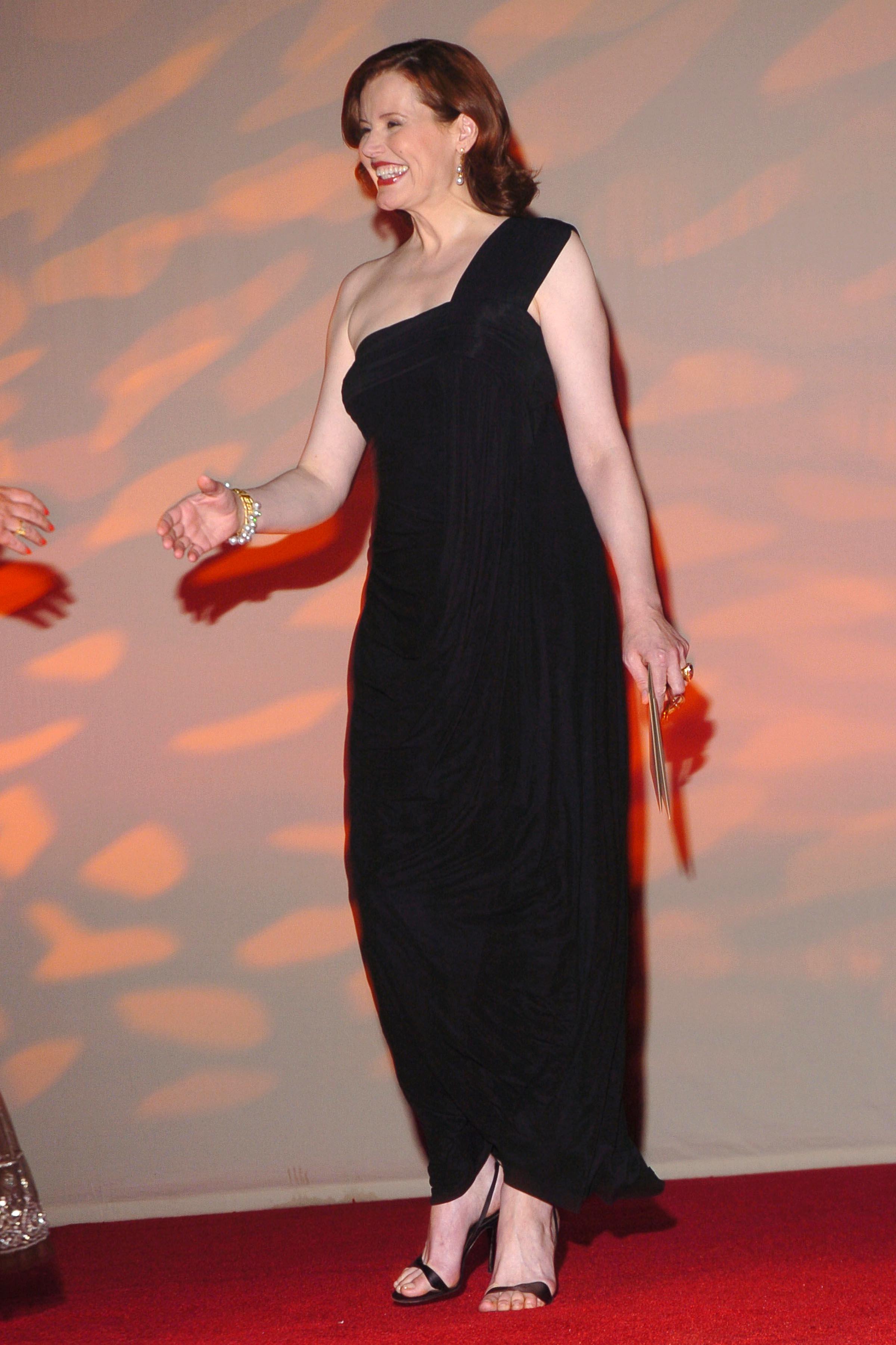 69663_Geena_Davis_34th_Annual_FIFI_Awards_01.JPG