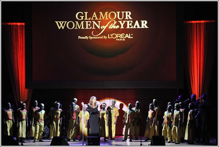35453_mc_glamour_women_of_the_year_039_122_692lo.jpg