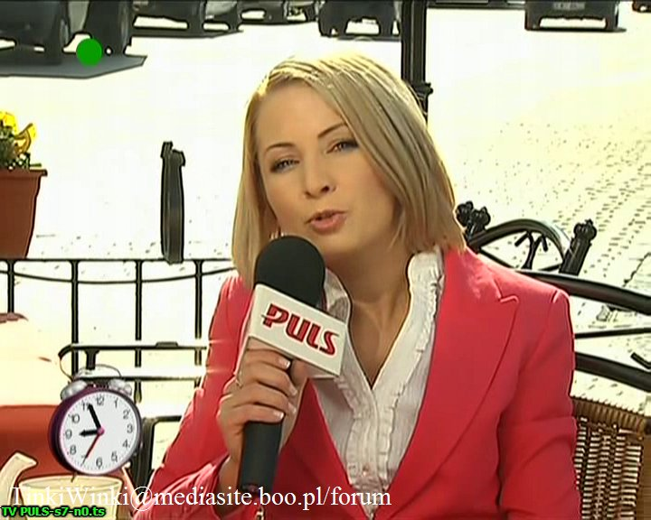 63538_Katarzyna_Olubinska_29042008_2_123_1013lo.jpg