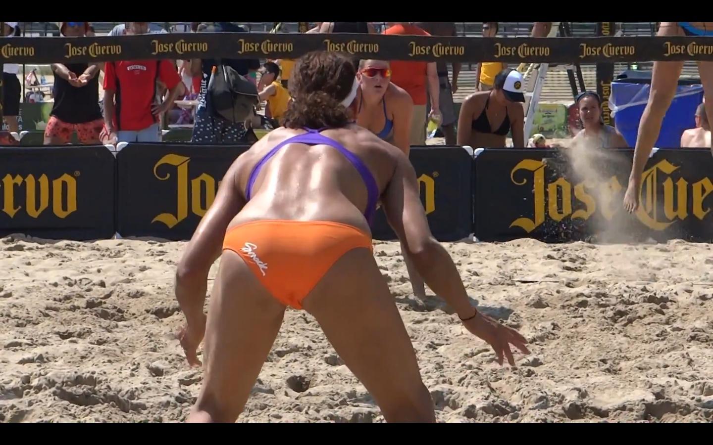 871222801_Beach_Volley5_122_147lo.jpg