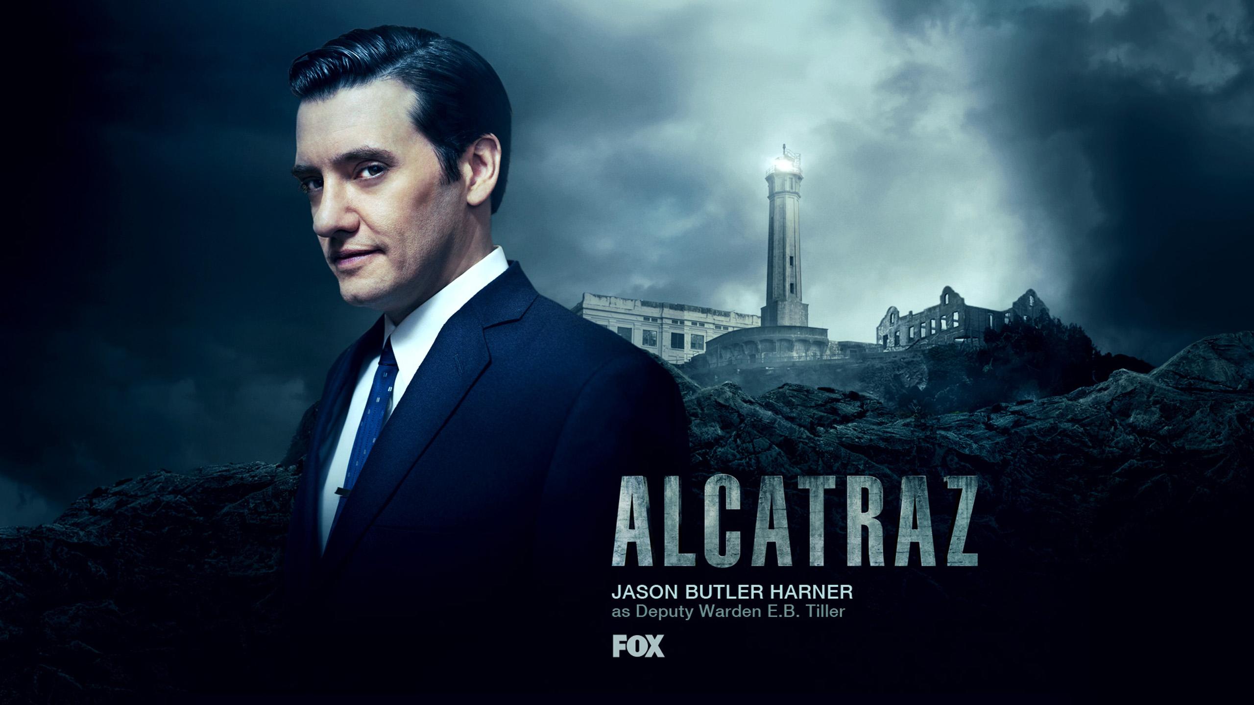 21968_alcatraz_wallpaper_06_122_227lo.jpg
