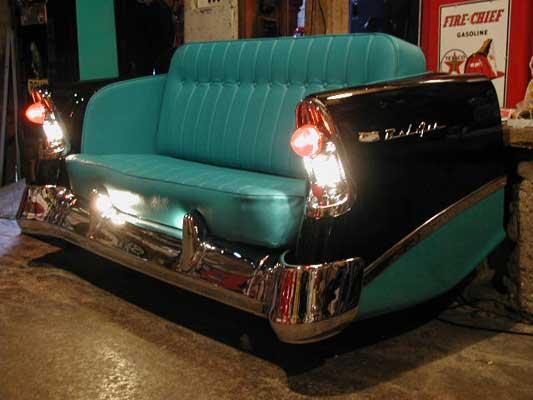36750_car_trunk_sofa_08_343lo.jpg
