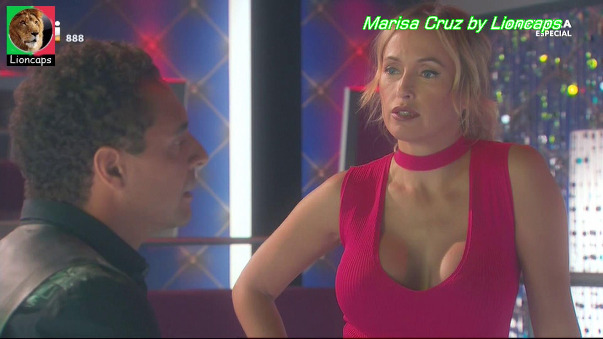 529864327_marisa_cruz_herdeira_vs180213_0732_122_44lo.JPG