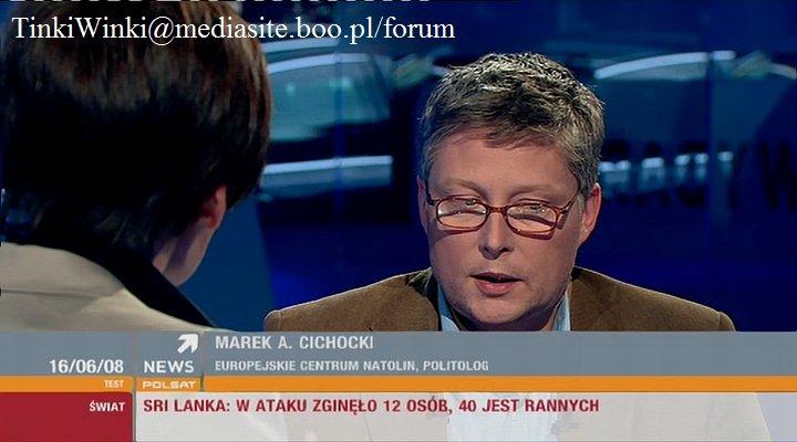 97455_PolsatNews_16062008_3_123_798lo.jpg