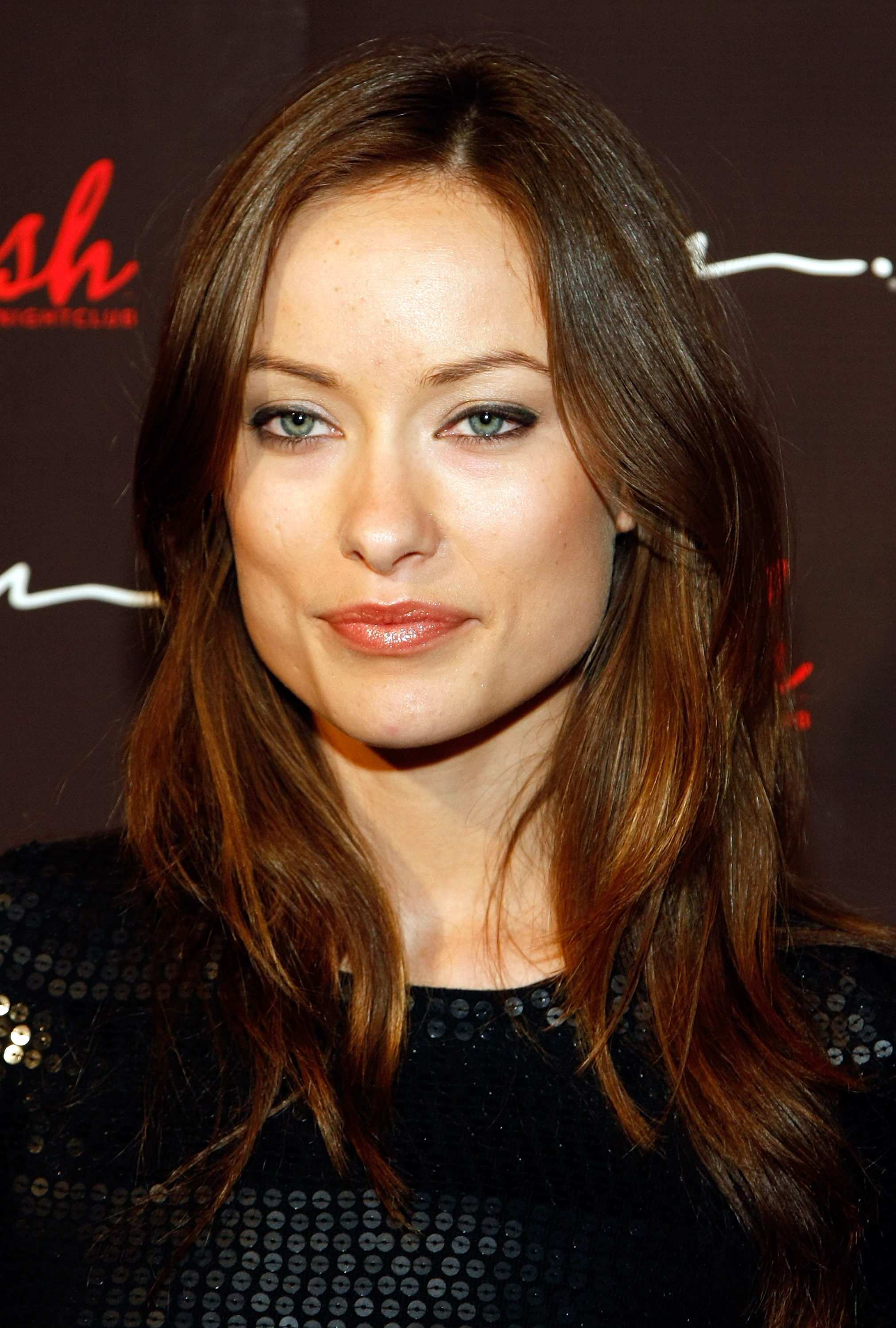 09932_Celebutopia-Olivia_Wilde-Blush_Boutique_Nightclub94s_One-Year_Anniversary-04_122_944lo.jpg
