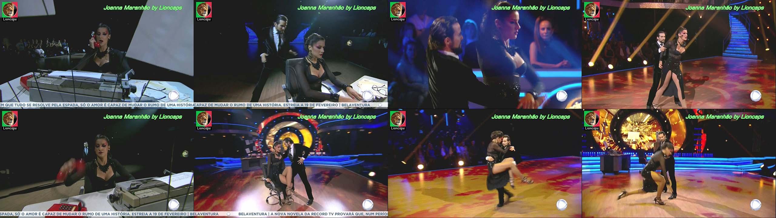 419756978_joanna_maranhao_dancing_1080_lioncaps_13_02_2018_08_122_1037lo.jpg