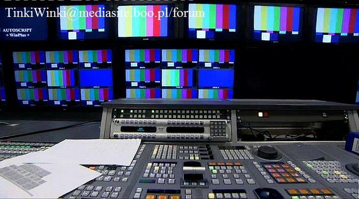 33954_Studio.Polsat.News_26_123_1055lo.jpg