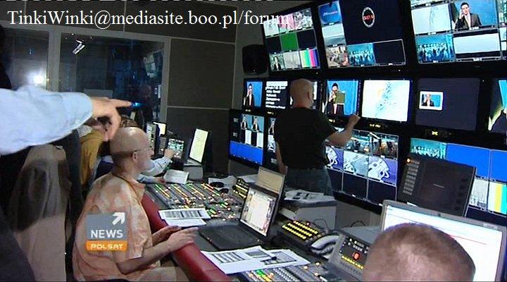 34118_Studio.Polsat.News_37_123_1070lo.jpg