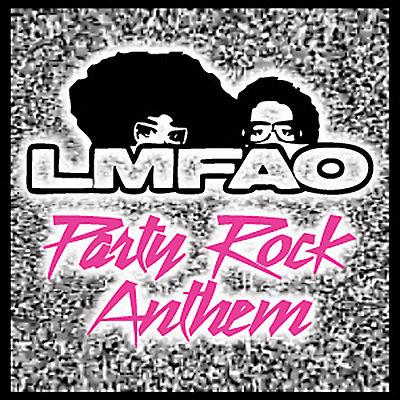 10995_Party_Rock_Anthem_feat._Lauren_Bennet__GoonRock___Single_122_942lo.jpeg