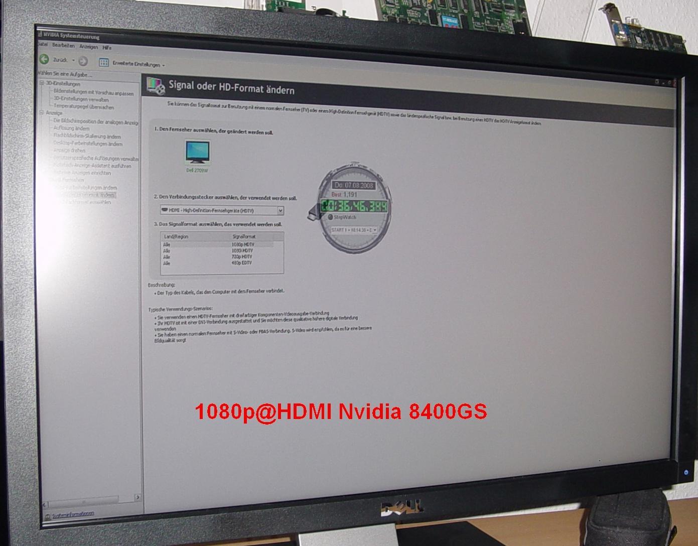 28432_DSC05180_122_1199lo.JPG