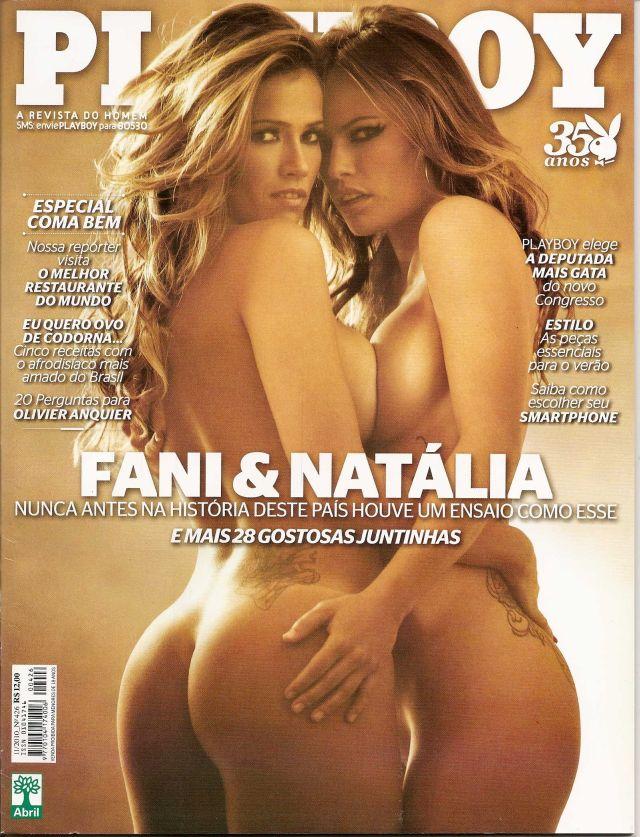 79678_tduid1059_Fani_Pacheco_y_Natalia_Casassola_Playboy_Brasil_Noviembre_2010__BlogVen.net__1_123_463lo.jpg