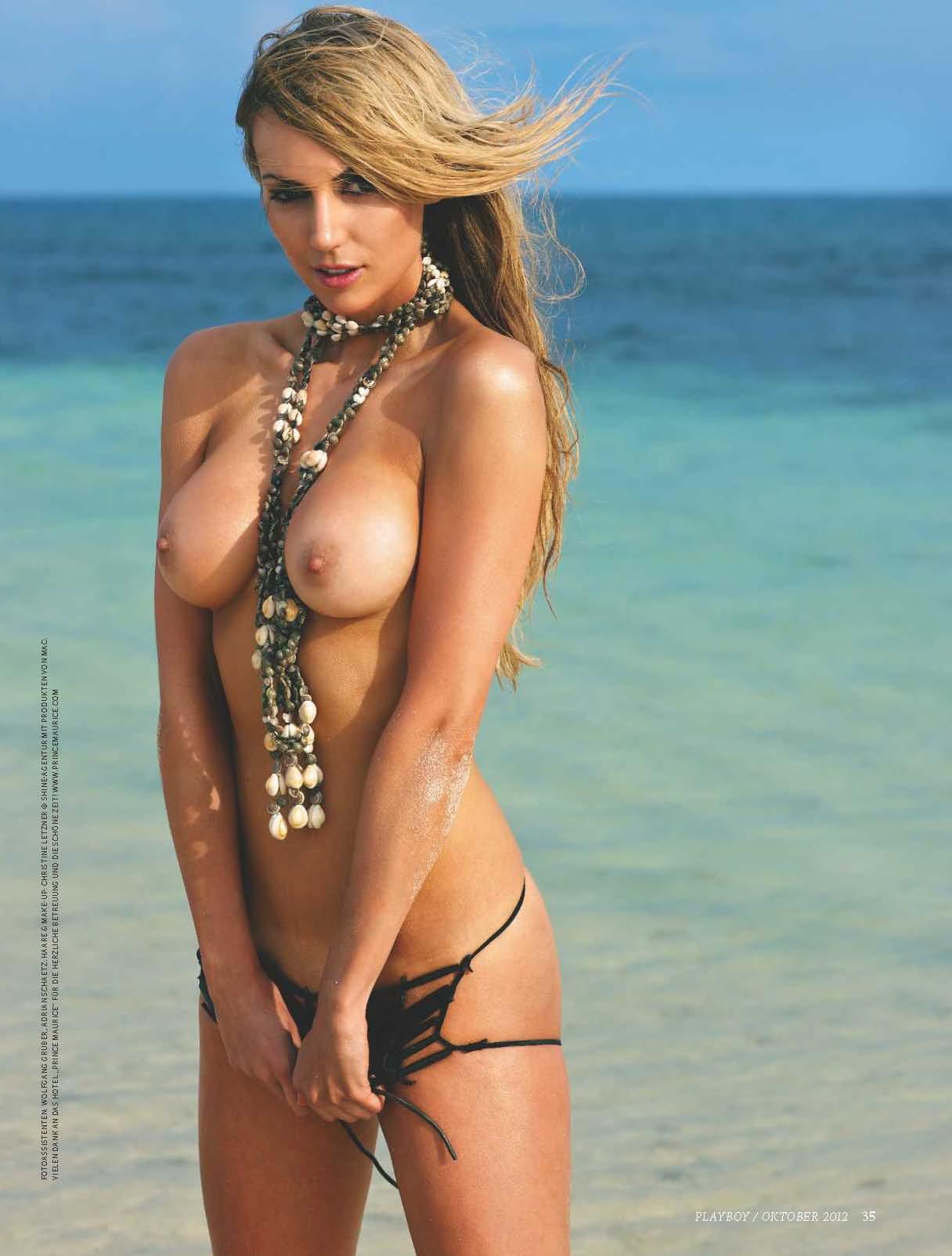 23067_septimiu29_RosannaDavison_PlayboyGermany_Oct20127_123_489lo.jpg