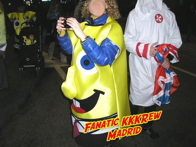 537268217_Carnaval2011_18b_122_563lo.jpg