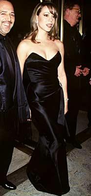 33850_1997_CDFA_fashion_awards_05_122_622lo.jpg