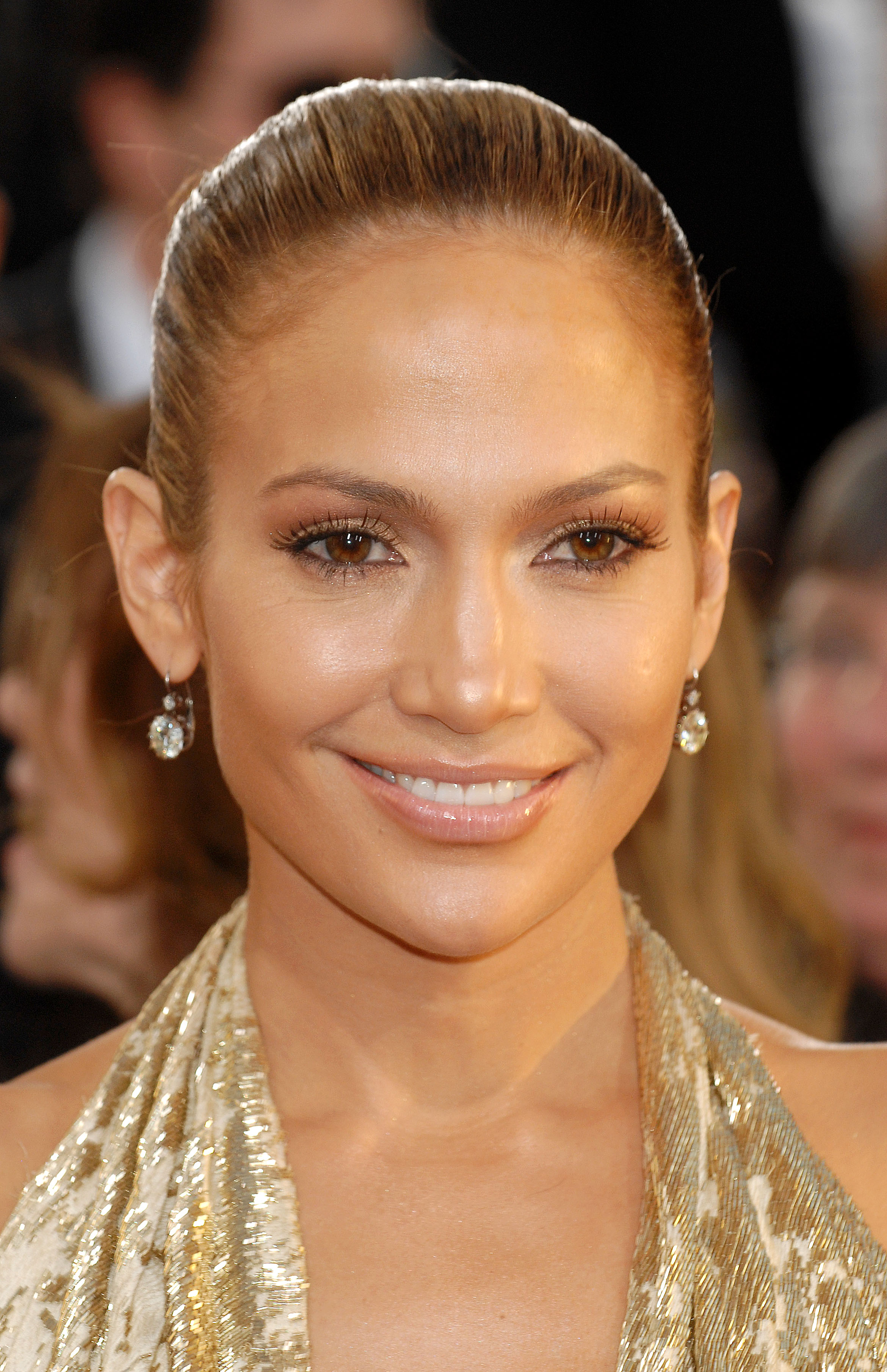29327_Celebutopia-Jennifer_Lopez_arrives_at_the_66th_Annual_Golden_Globe_Awards-07_122_714lo.JPG