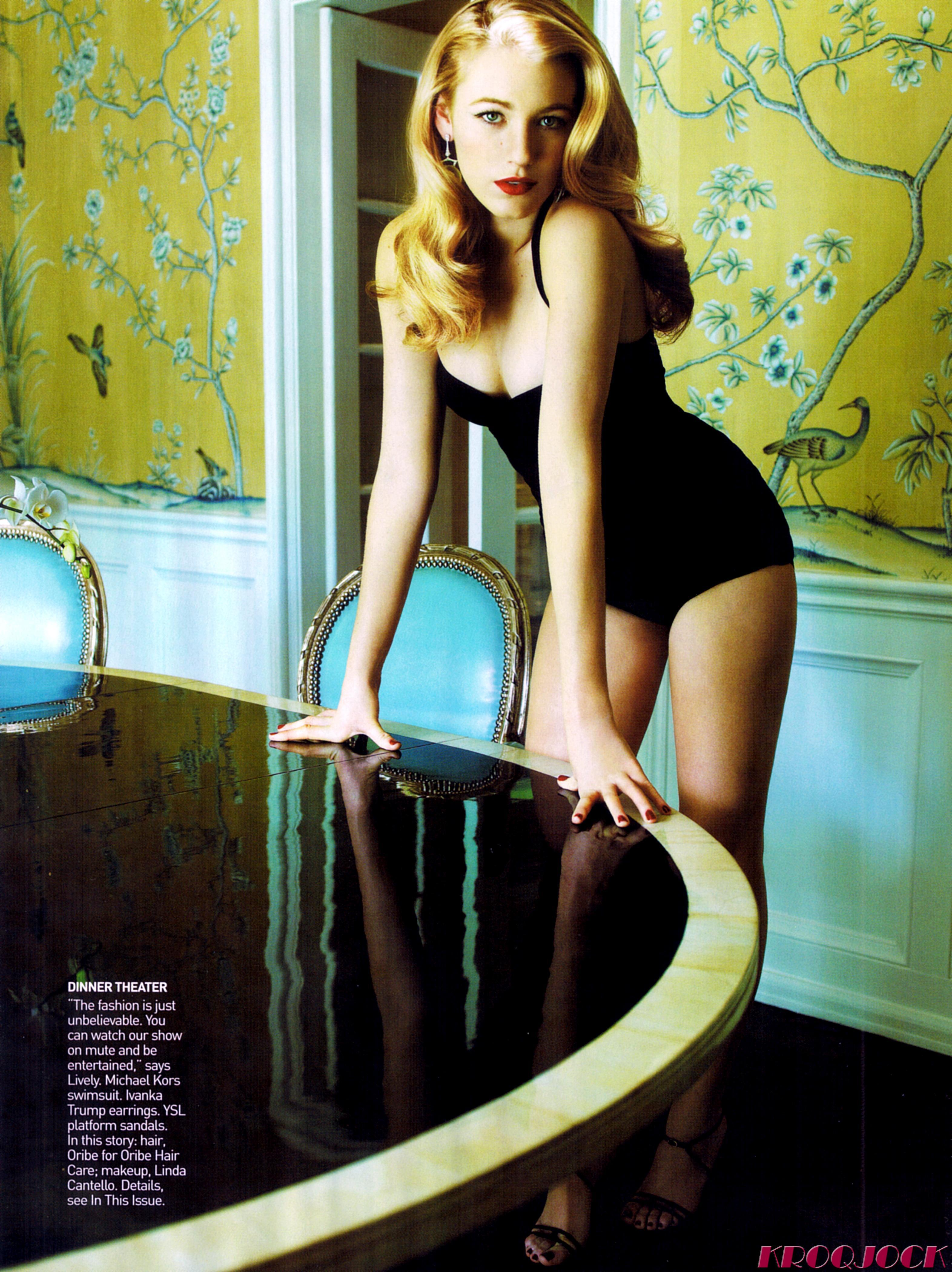 19038_Blake_Lively_Vogue_February_2009_05_122_956lo.jpg
