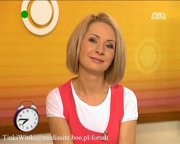 32374_Katarzyna_Olubinska_08052008_4_123_1079lo.jpg