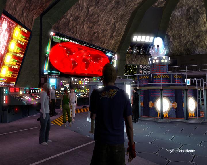 75399_Imagen_de_PlayStation39Home_24-10-2009_16-07-53_122_125lo.JPG
