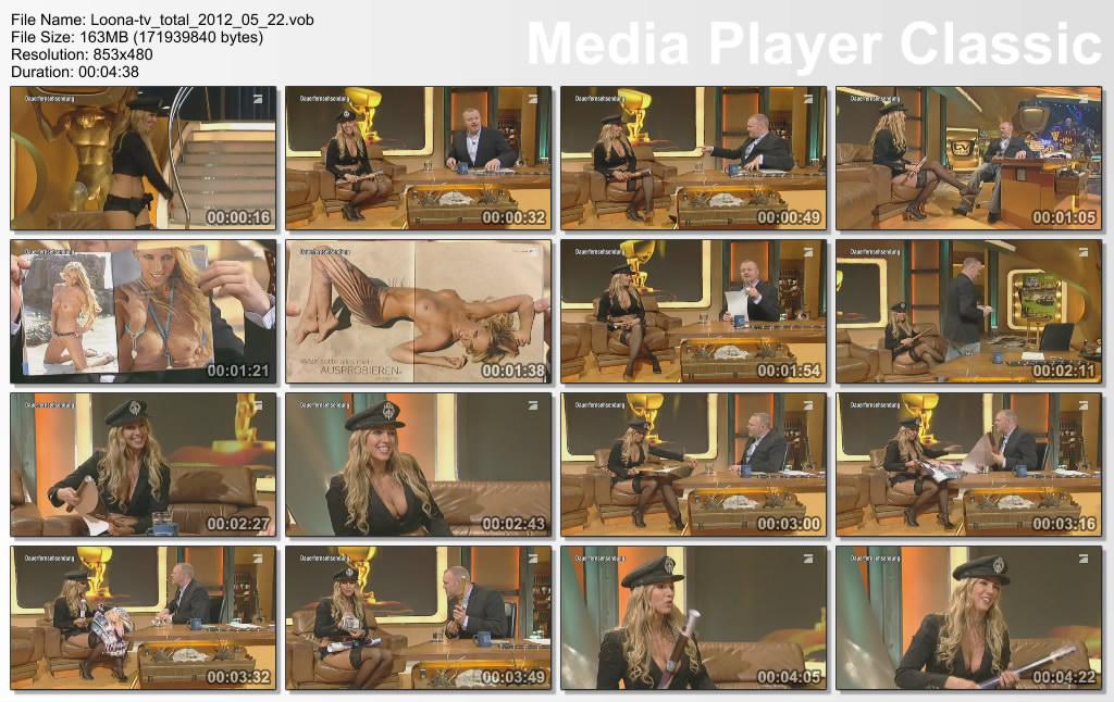 321897567_Loona_InterviewatTVTotal2012_05_2210_122_215lo.jpg