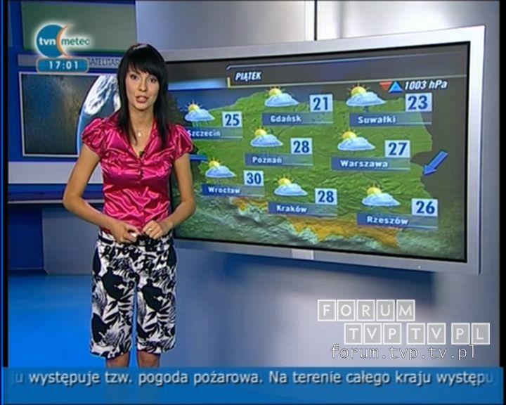 84729_Dorota_Gardias_15062006_06.jpg