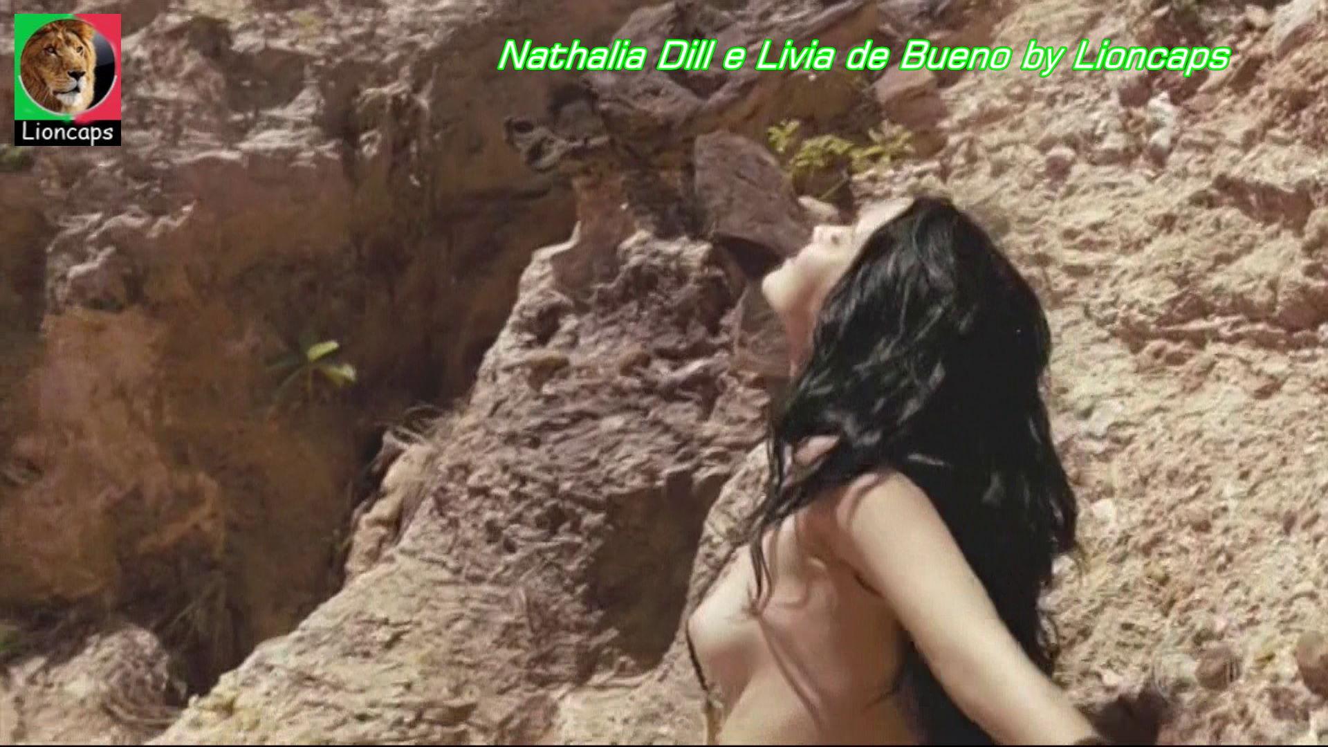 273288219_nathalia_dill_livia_bueno_vs171029_0173_123_453lo.JPG