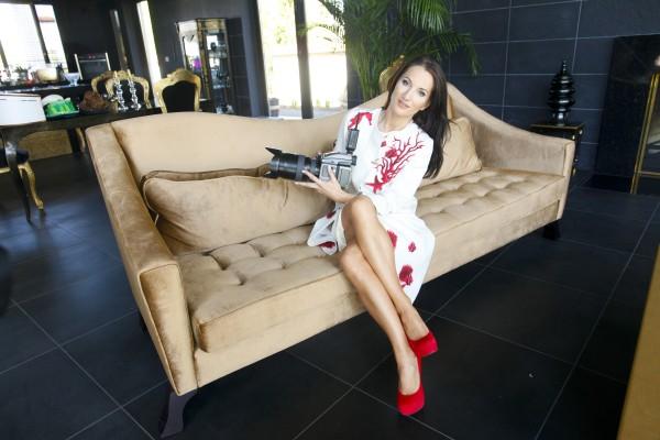 75622_Justyna_Steczkowska_4104276_122_503lo.jpg