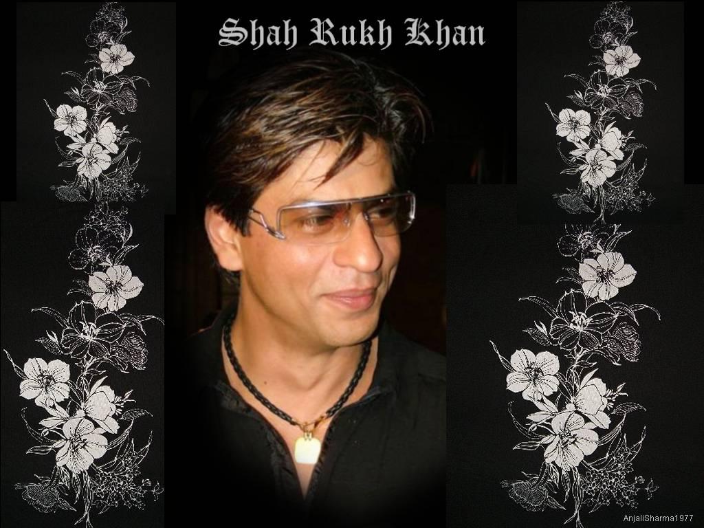 28483_Flower_Orni_SRK_122_614lo.jpg