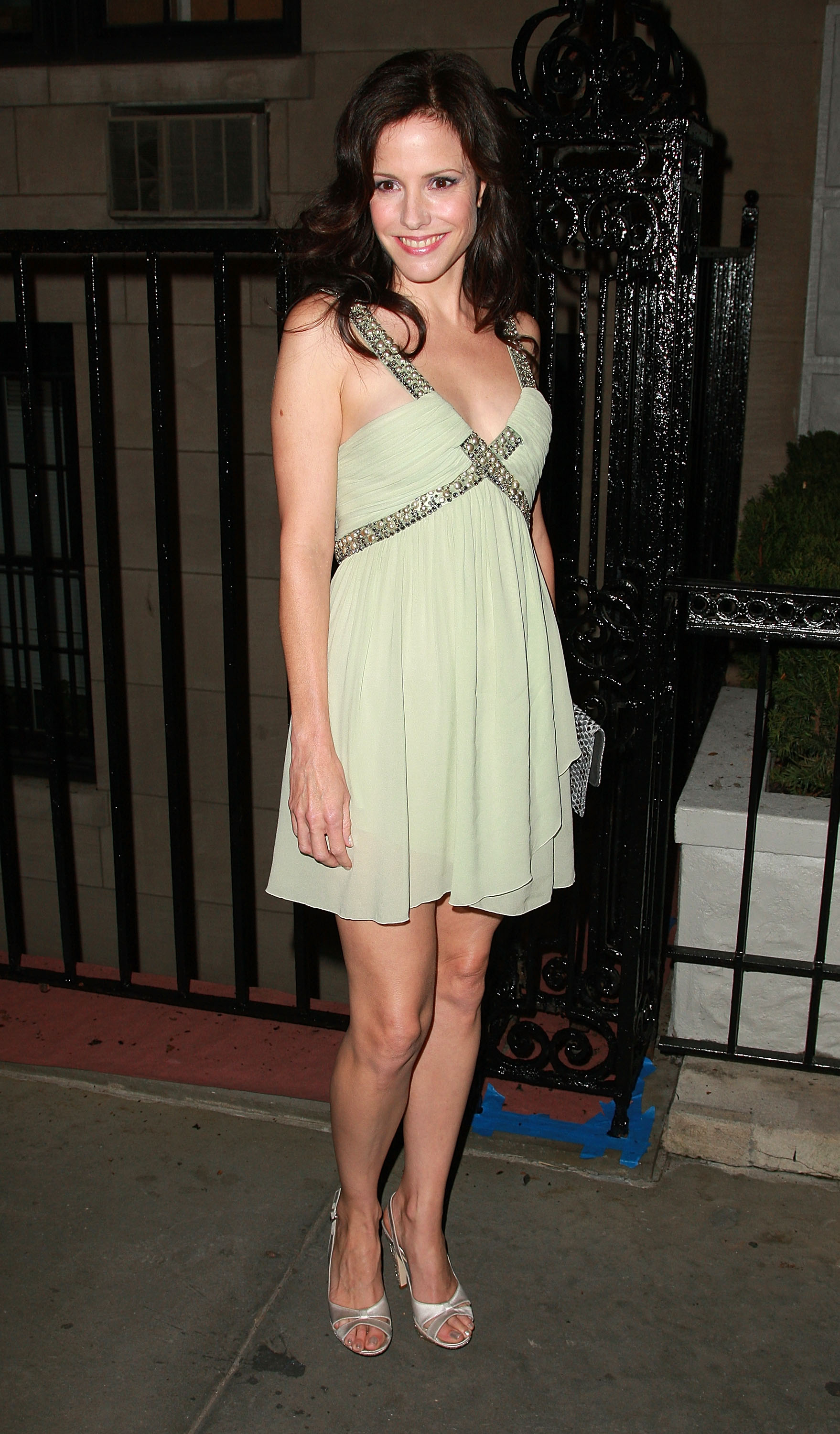 40415_Celebutopia-Marie-Louise_Parker-Showtime34s_Dexter_And_Californication_Season_Premieres_in_New_York_City-10_122_967lo.jpg