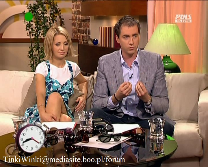 89995_Katarzyna_Olubinska_12052008_9_123_1081lo.jpg