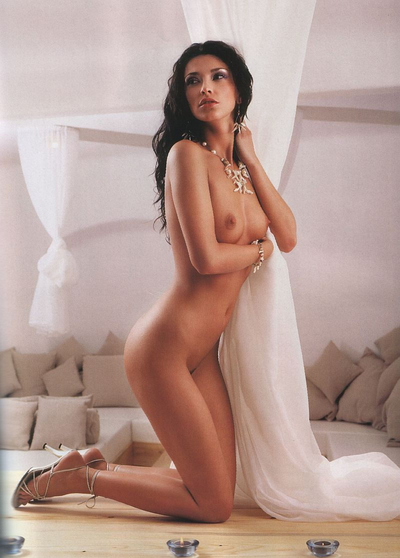 42739_AleksandraGrdic_Playboy_romanzess006.jpg