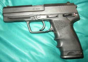 60198_N6ATF33s_pistola_123_474lo.jpg