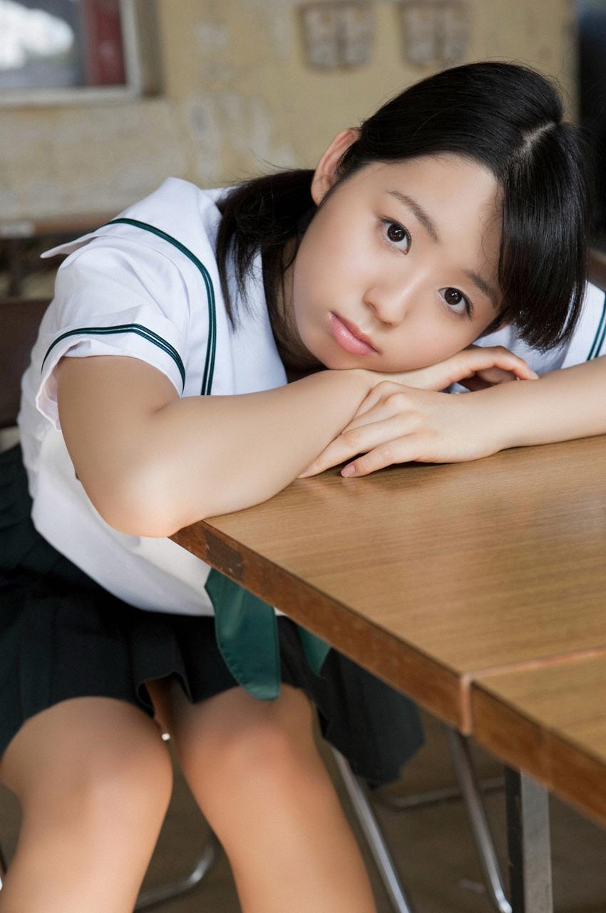 62025_koike_rina_s08_07_123_1132lo.jpg