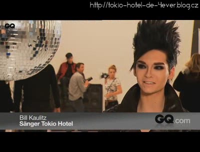 93129_bill-kaulitz-tom-kaulitz715-24-429_122_1166lo.JPG