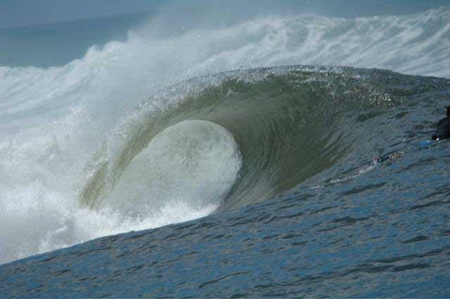 80525_hawaii5-0_122_5lo.jpg