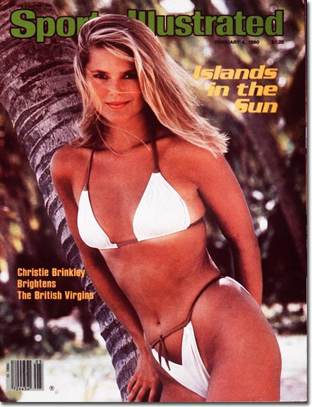 80407_sports_illustrated_swimsuit_edition_1980_cover_122_501lo.jpg