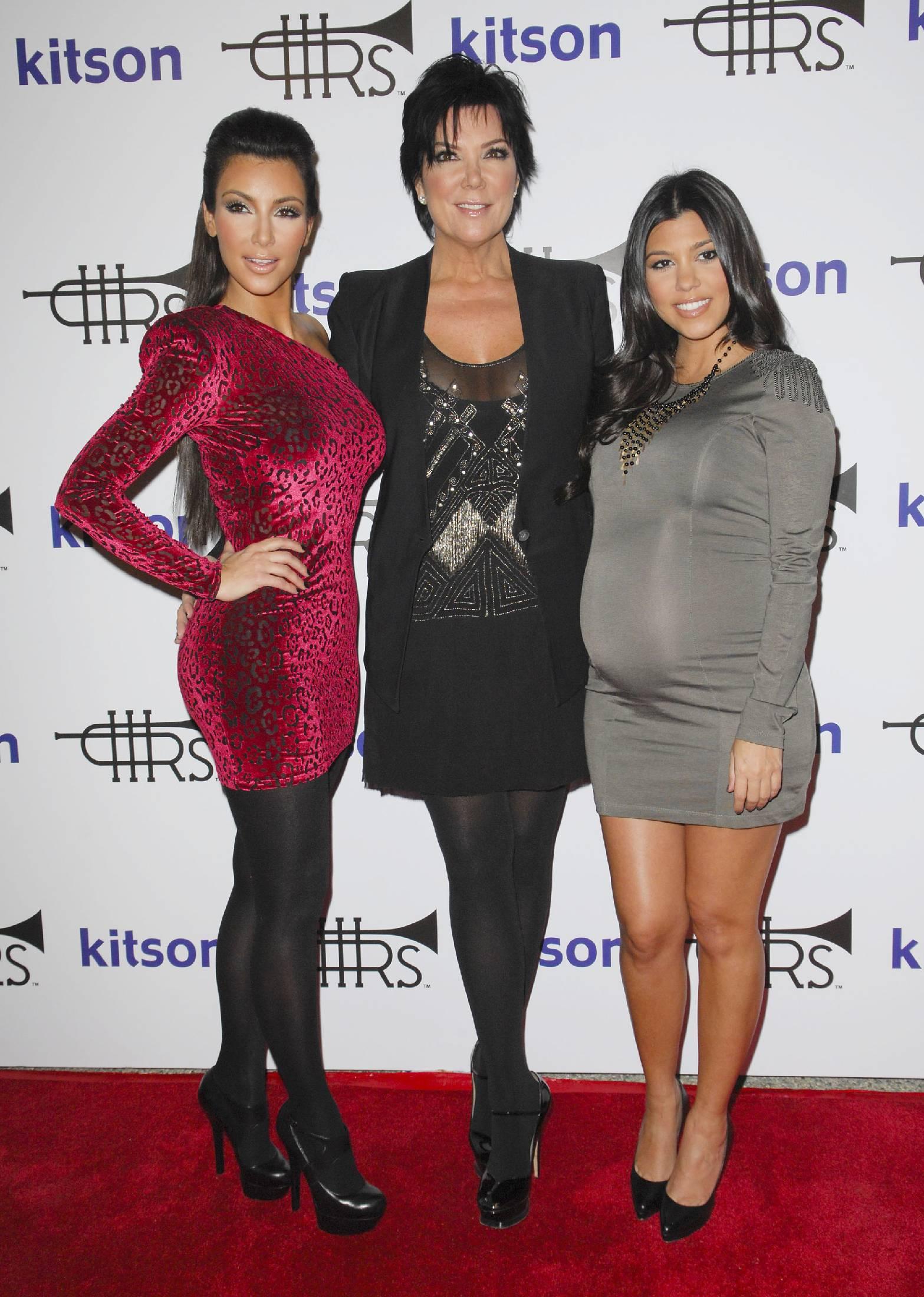 44983_Kim_Kardashian_05_122_544lo.jpg