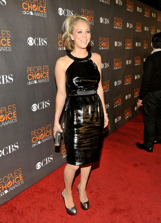 57895_Kaley_Cuoco_at_People3s_Choice_Awards_2010_5_122_896lo.jpg