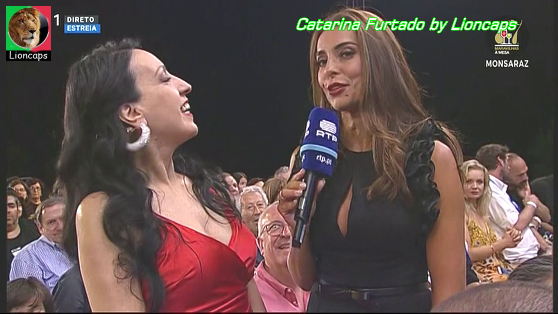 443733433_catarina_furtado_rtp_vs180805_0094_122_107lo.JPG