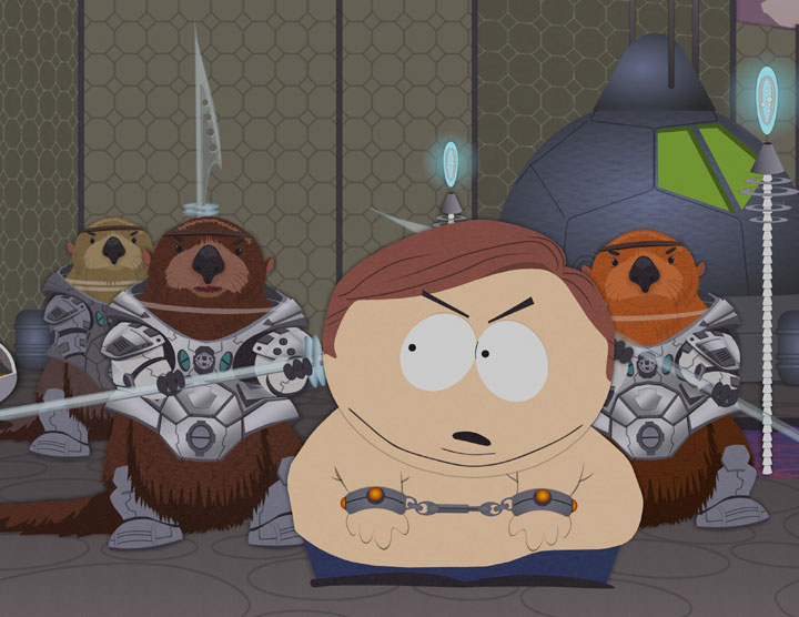 67183_Cartman_and_otters_122_303lo.jpg